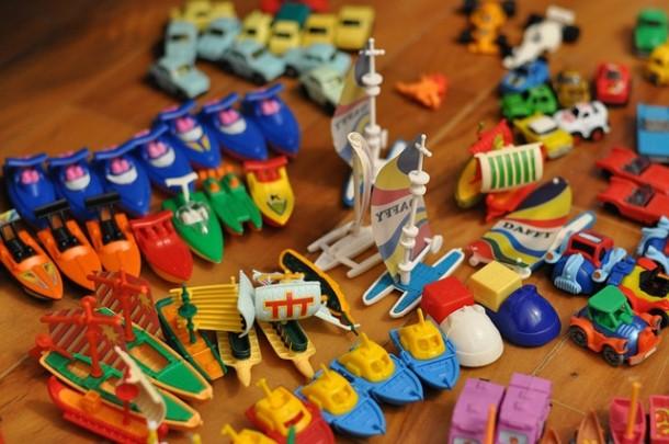 toys-162930_640