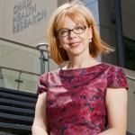 Prescott, Prof Susan